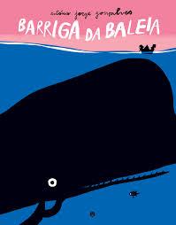 Barriga-baleia[1]