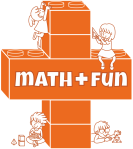 mathfun_logo