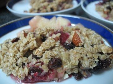 crumble-de-macas-e-frutos-vermelhos-framboesas-e-mirtilos-img_7160