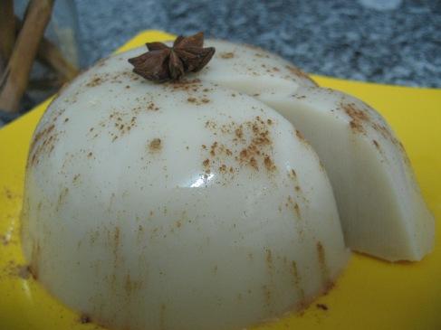 flan-de-pera-e-especiarias-img_7967